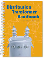 Distribution Transformer Handbook